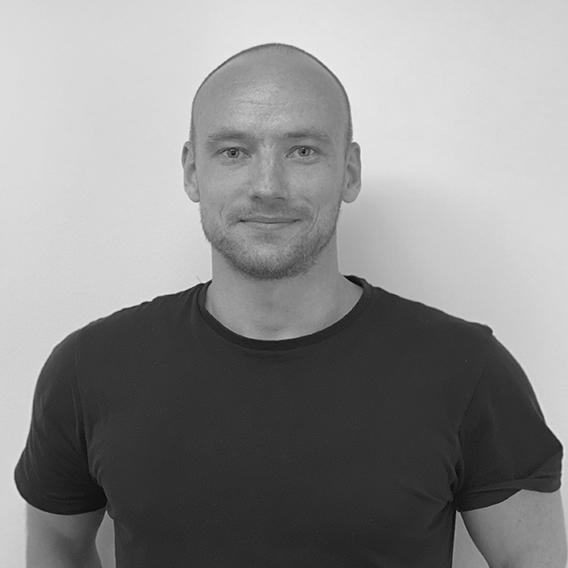Karol Grzegorz Podwalny